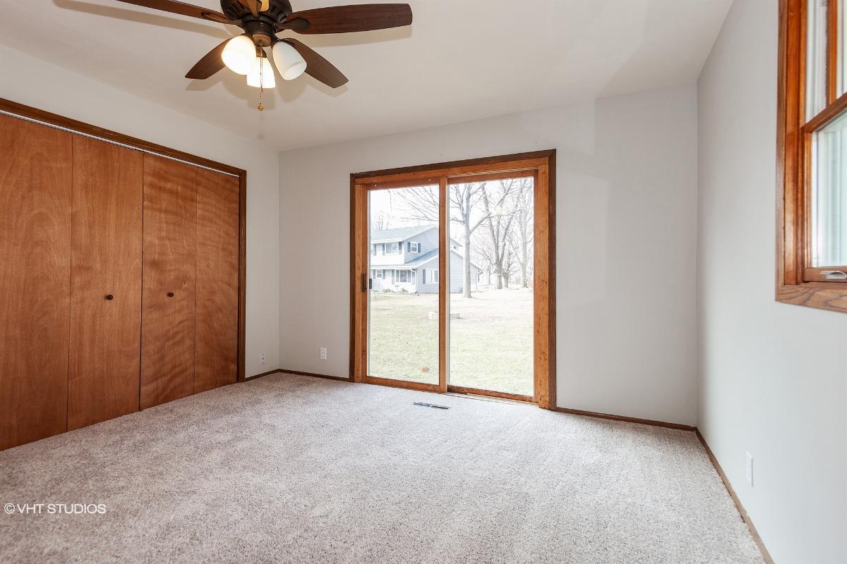 2344 Ramshead Ct, Waukesha, Wisconsin