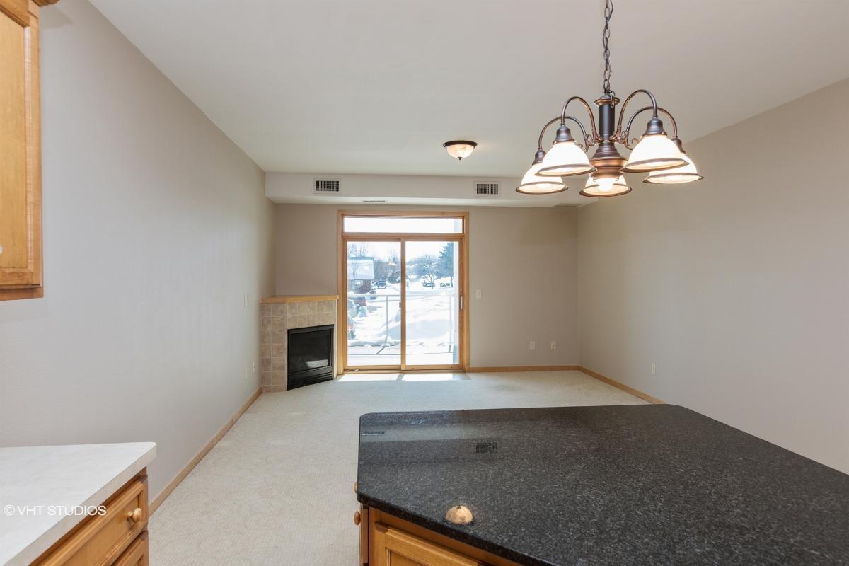 1215 Lakeshore Dr N Unit 205, Lake City, Minnesota