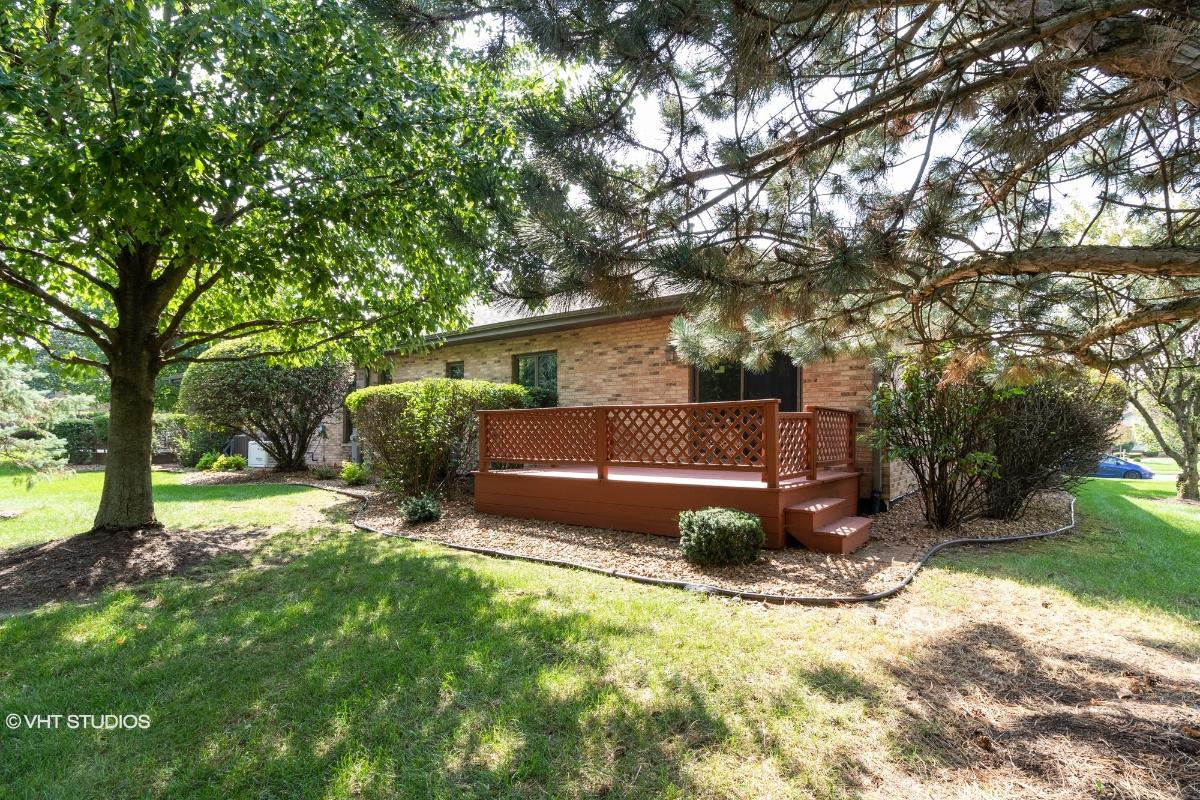 154 Bent Tree Ln, New Lenox, Illinois