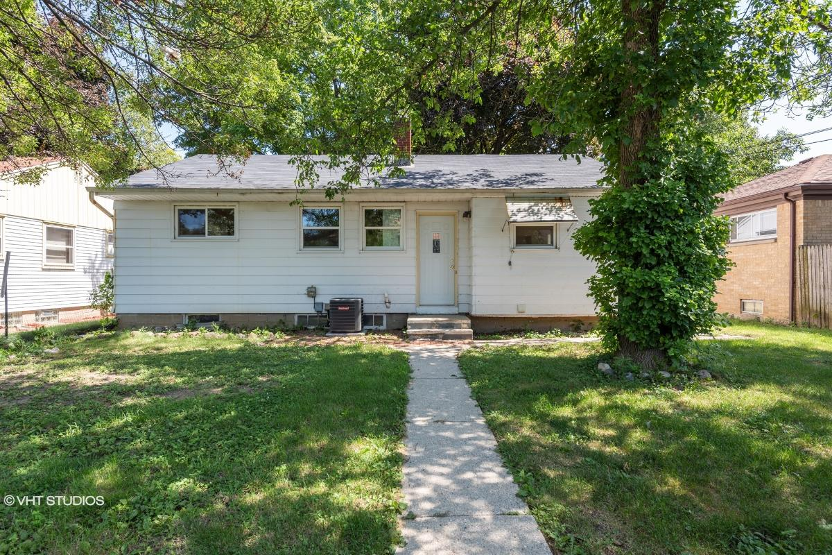 5271 N 83rd St, Milwaukee, Wisconsin
