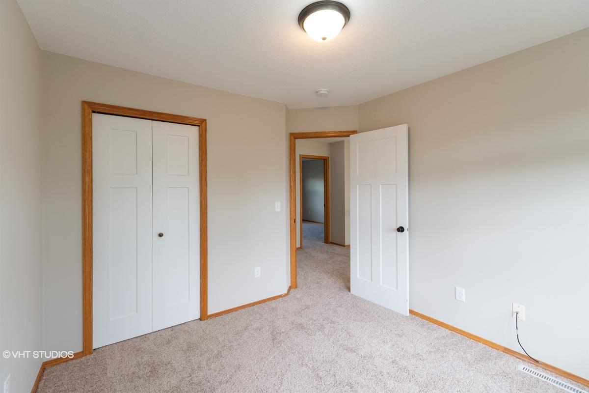 6506 Mackenzie Ave Ne, Otsego, Minnesota