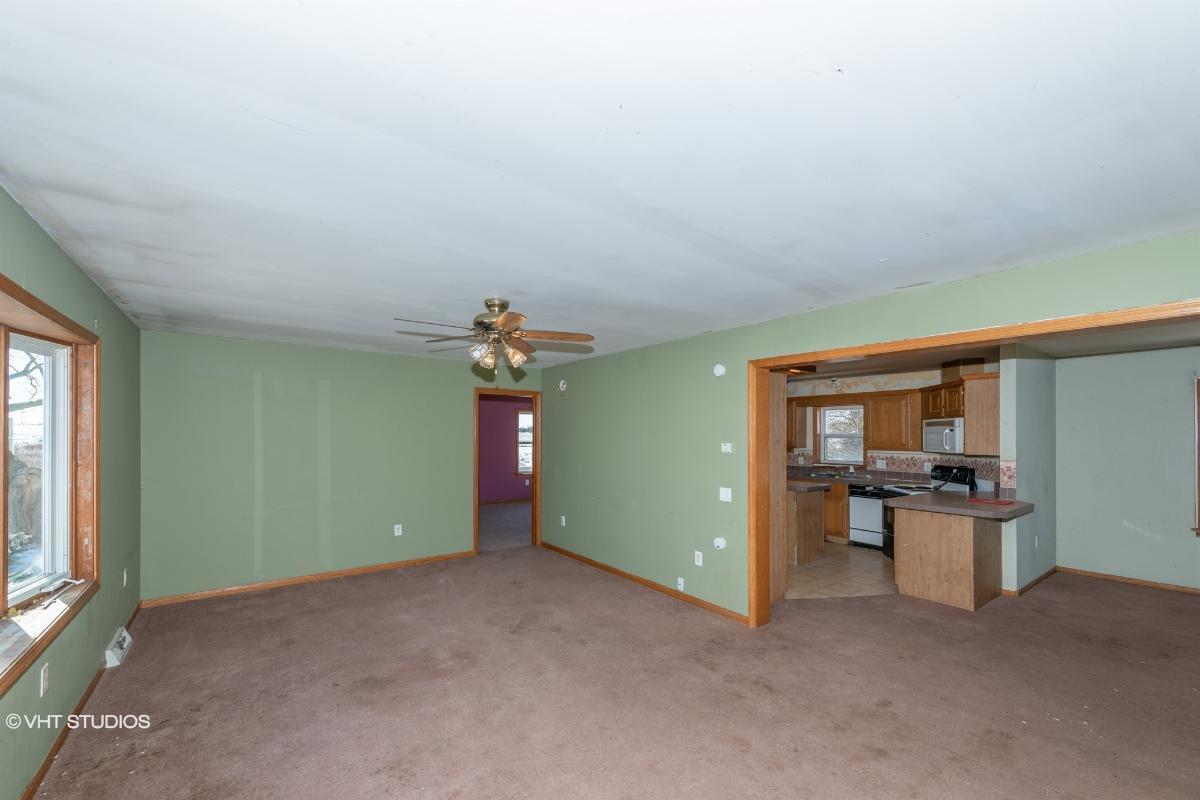 9992 S Green Rd, Shepherd, Michigan