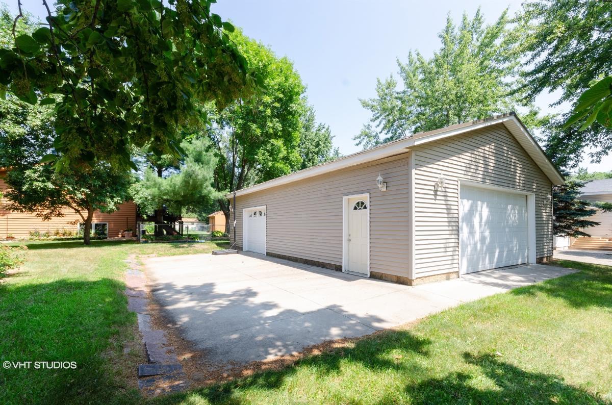 800 2nd Ave N, Sartell, Minnesota
