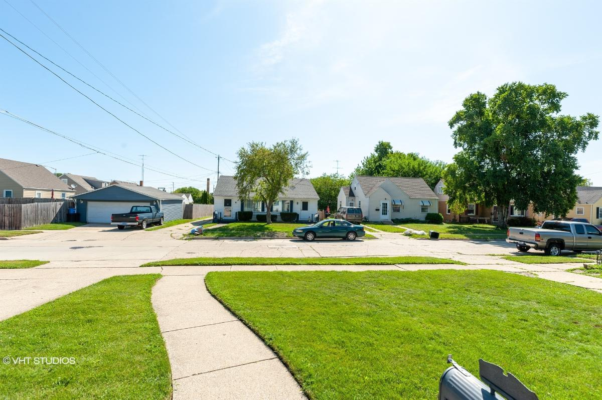 7514 32nd Ave, Kenosha, Wisconsin