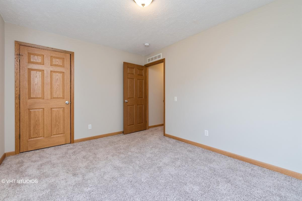 1144w C Ave, Kalamazoo, Michigan