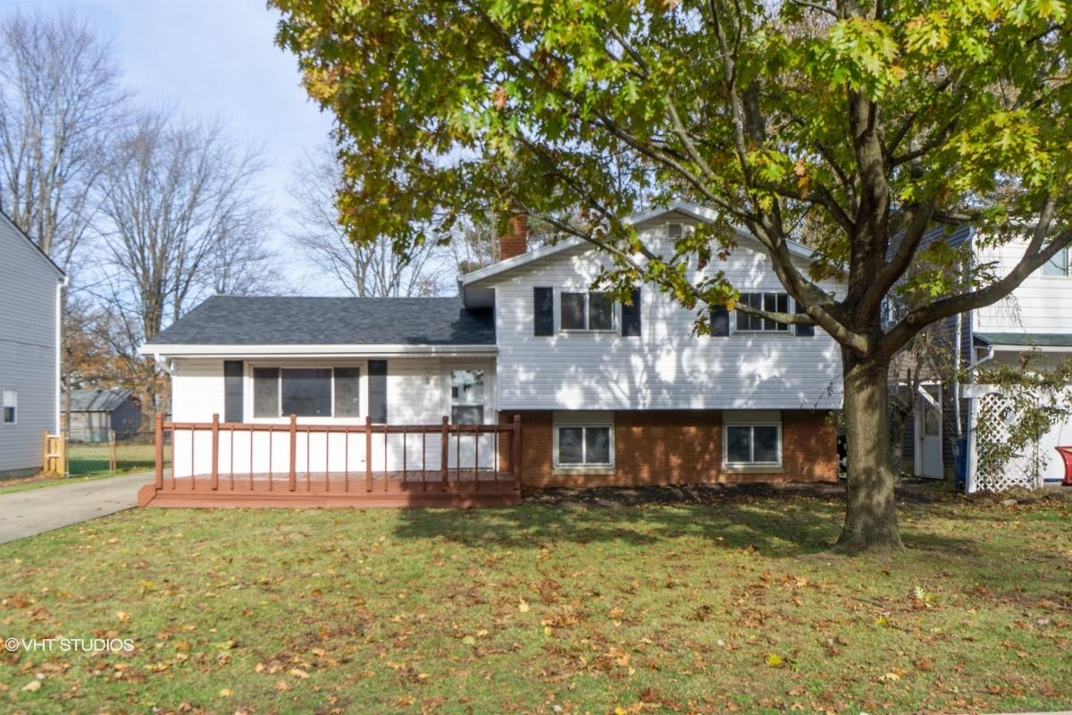38305 Poplar Drive, Willoughby, Ohio
