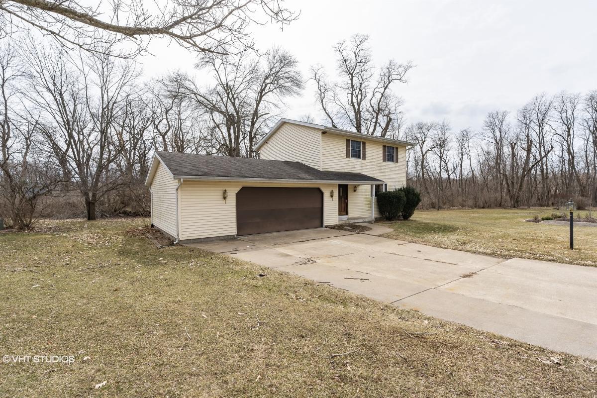3 Edgewild Ct, East Peoria, Illinois