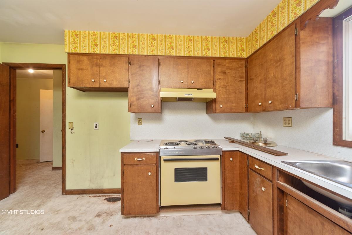 2260 Klender Rd, Bentley, Michigan