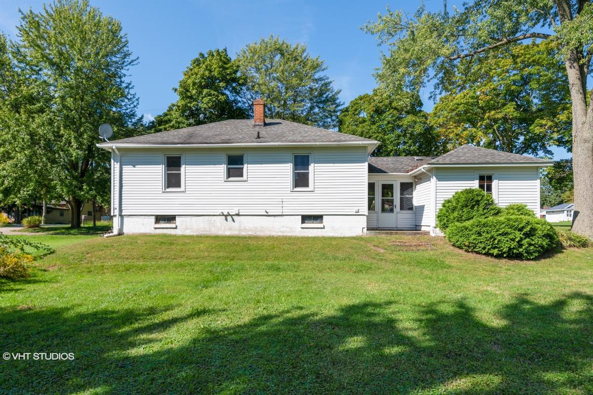 1836 Kinney Ave Nw, Grand Rapids, Michigan