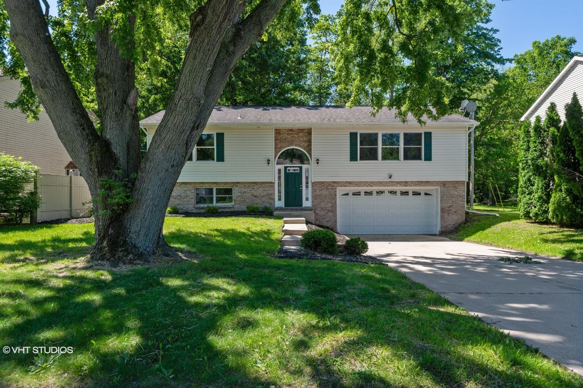 5831 Sugar Hill Ct, Sylvania, Ohio