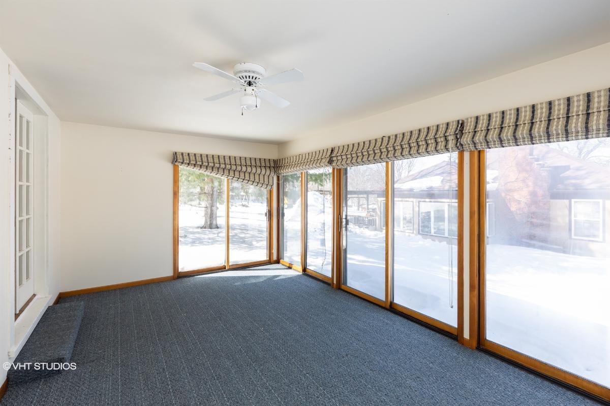 1207 Cedar Ave, Albert Lea, Minnesota