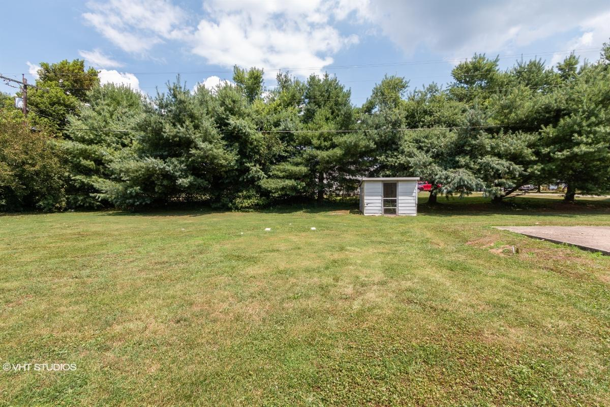 205 Meadow Dr, Chillicothe, Ohio