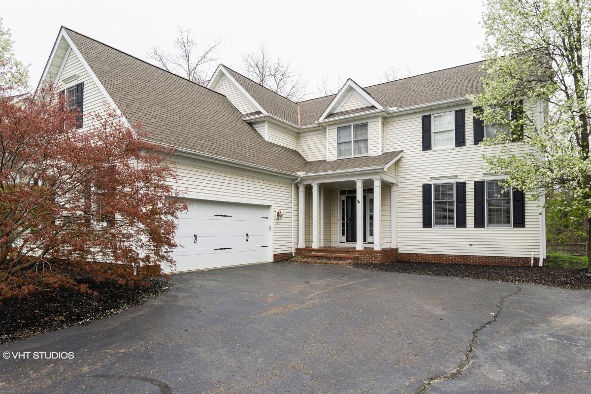 534 Manor Brook Dr, Chagrin Falls, Ohio