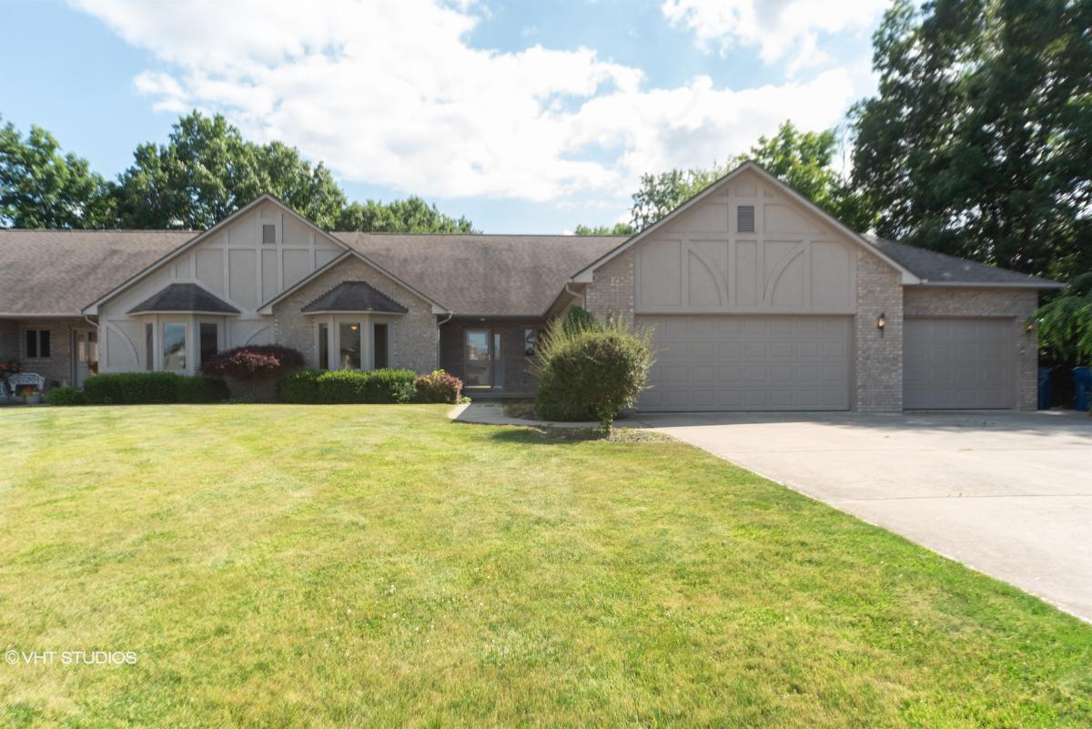 5290 Wyndemere Common Sq, Swartz Creek, Michigan