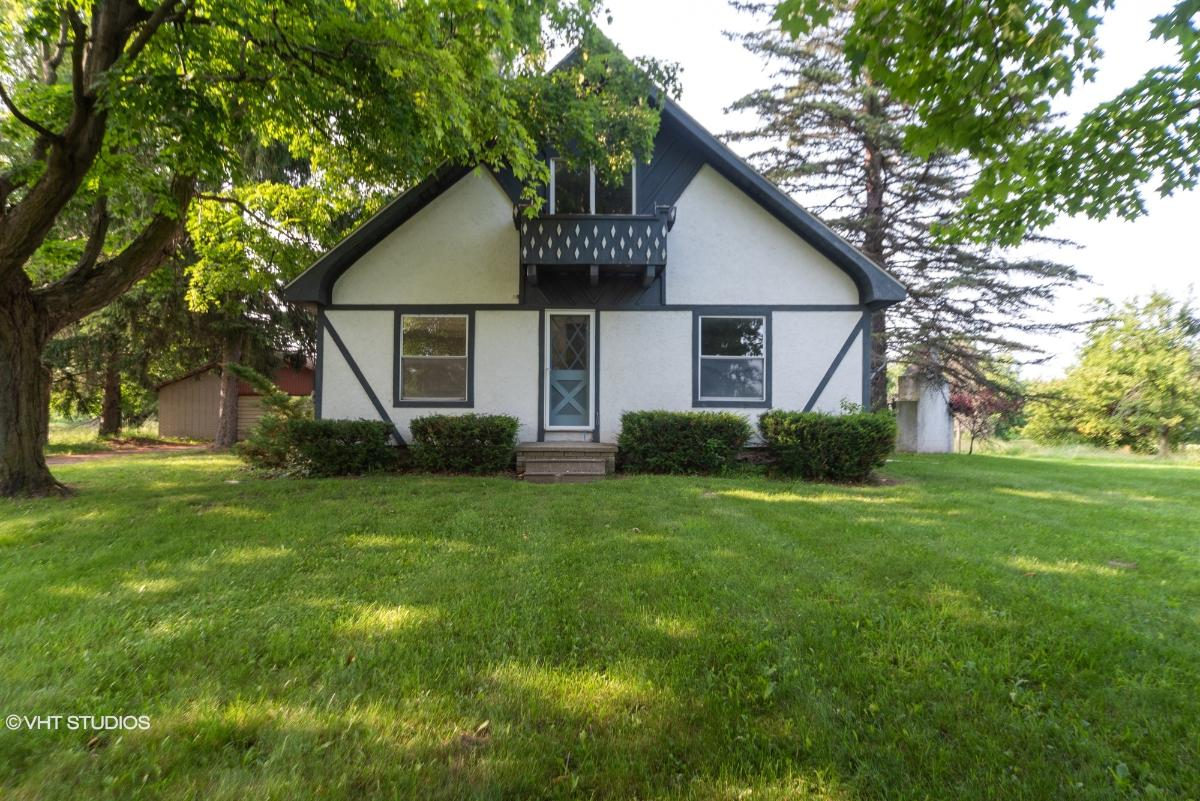 5057 Lum Rd, Attica, Michigan