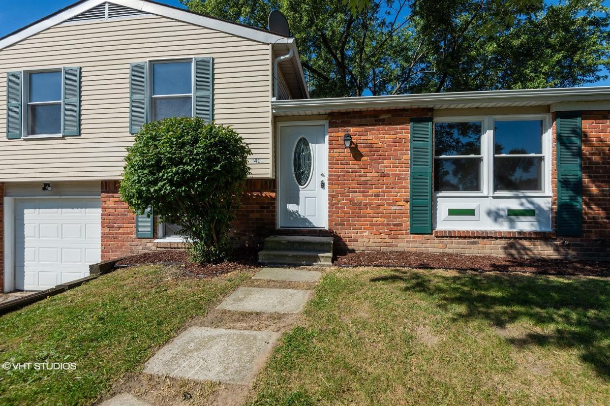 2412 Bedford, Northwood, Ohio
