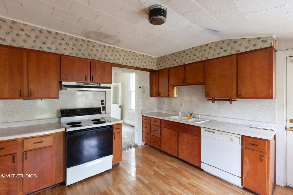 908 S 9th St, Noblesville, Indiana