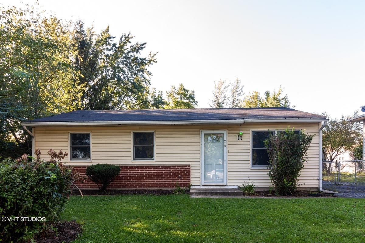 713 Adams St, Bolingbrook, Illinois