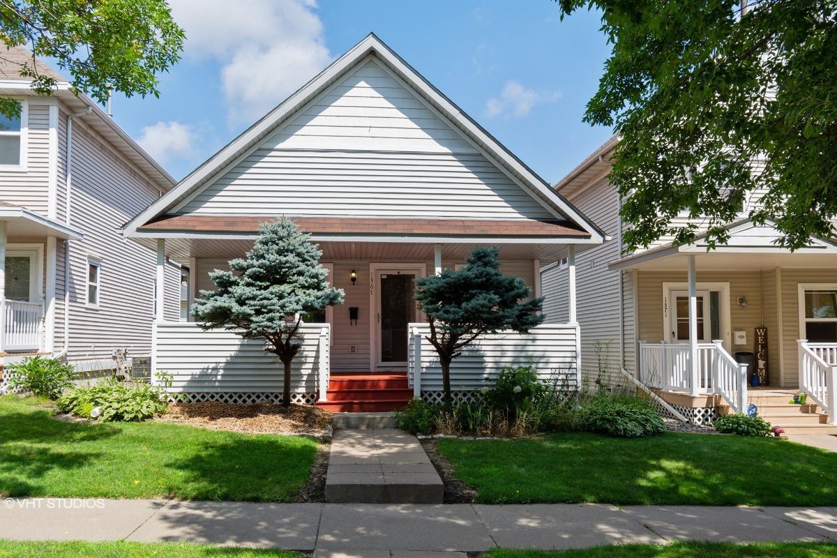 1367 5th St E, Saint Paul, Minnesota