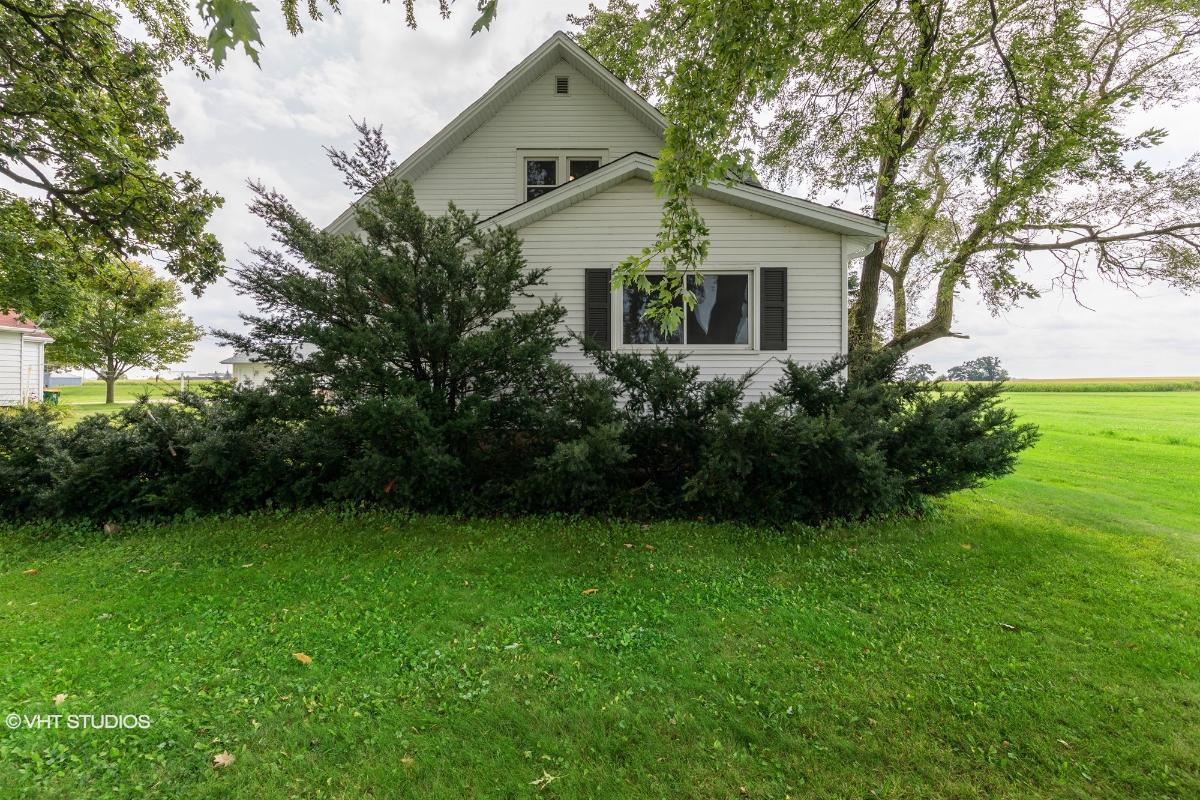W 12780 County Road As, Waupun, Wisconsin