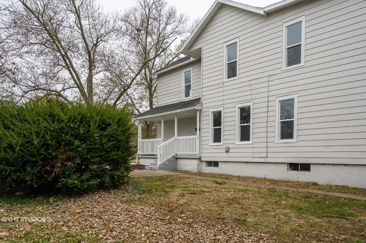 2146 Winona Dr, Middletown, Ohio
