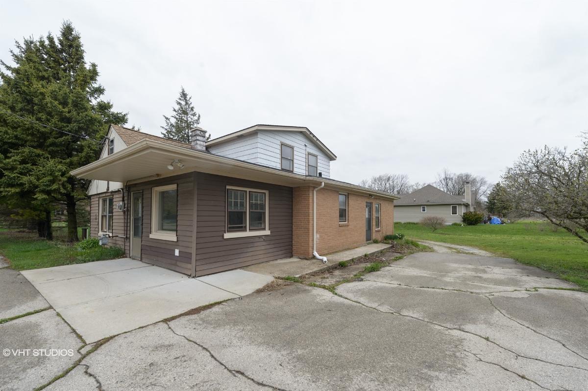 607 S Stuart Rd, Mount Pleasant, Wisconsin