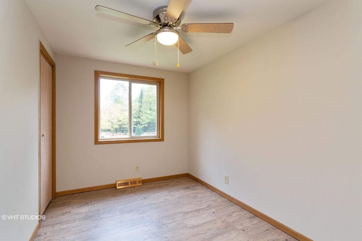 5074 Spafford Rd, Rhinelander, Wisconsin
