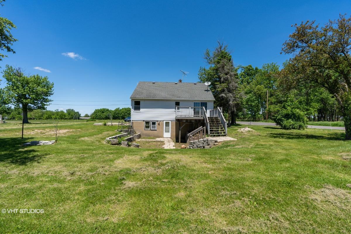 24265 Spring Creek Rd, Washington, Illinois