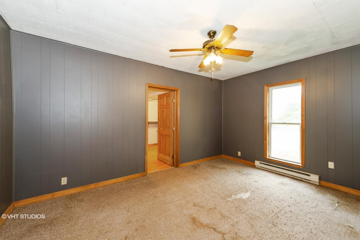 9820 W 300 N, Kokomo, Indiana
