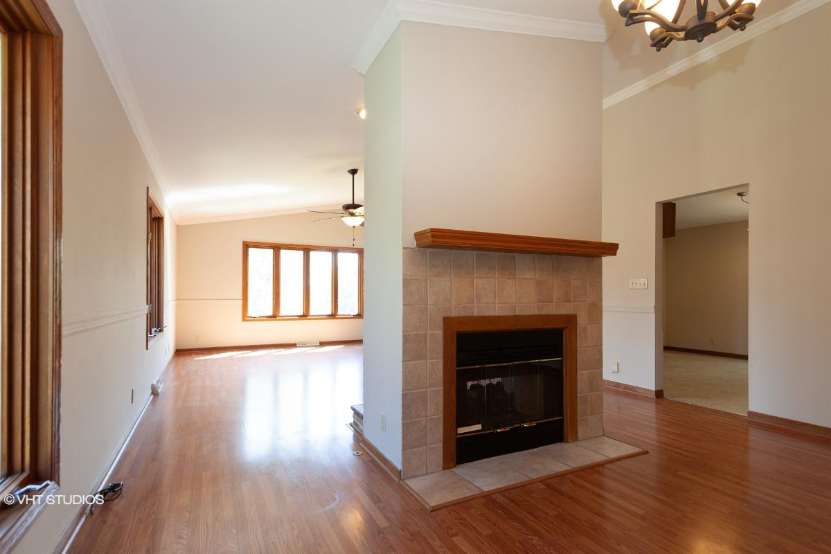3056 South St, East Troy, Wisconsin