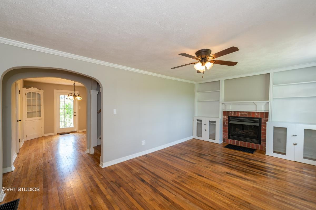 5996 W State Road 45, Bloomington, Indiana