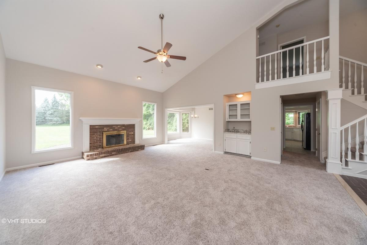 13920 Strathmore Dr, Shelby Township, Michigan