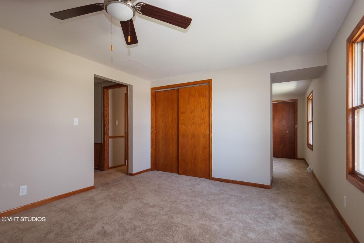 1223 Ellis Ave, Racine, Wisconsin