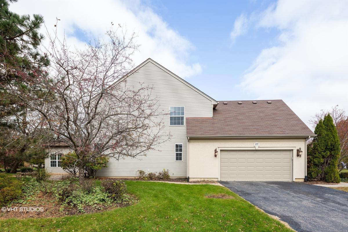 1690 Moorland Ln, Crystal Lake, Illinois