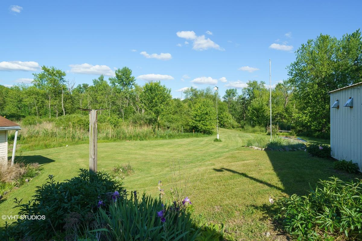 22324 12 Mile Rd, Battle Creek, Michigan