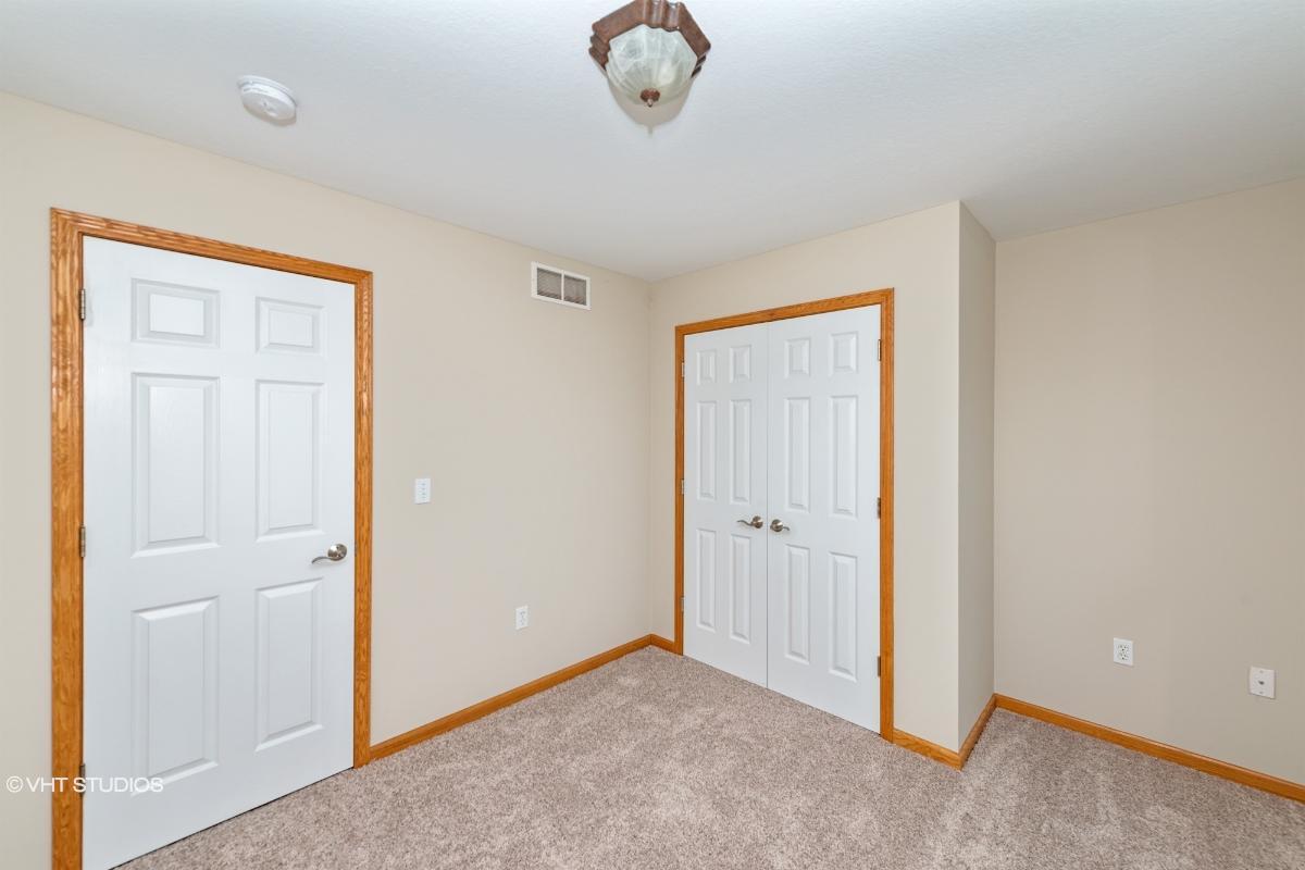 7285 Deweigan, Mount Pleasant, Michigan
