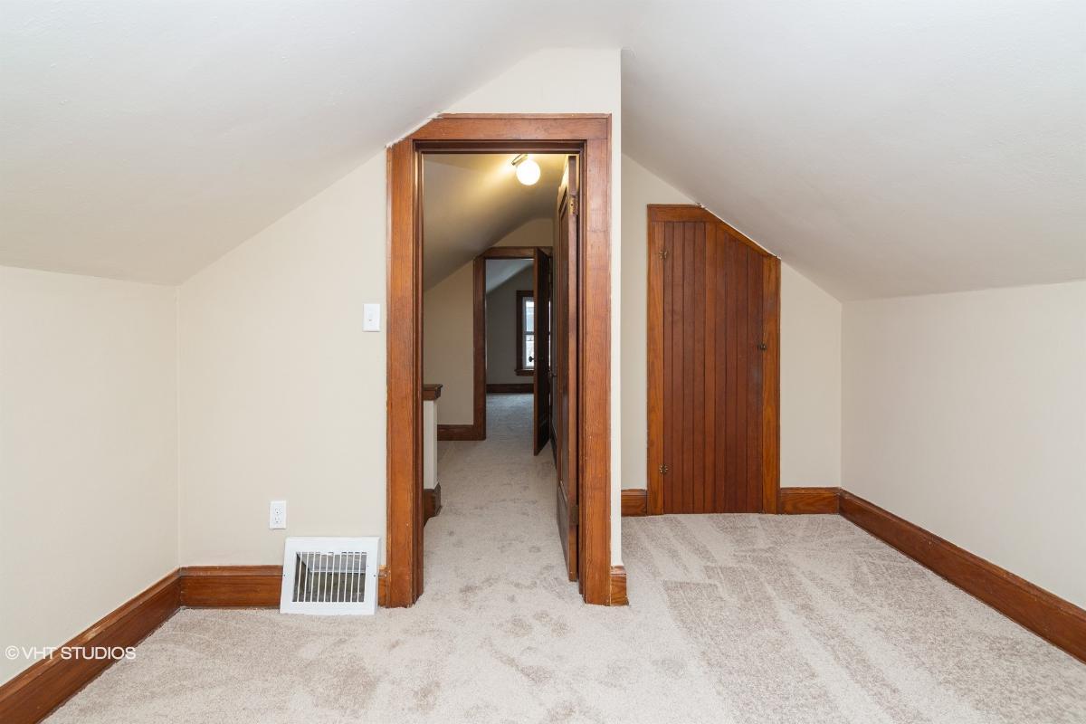 4835 24th Ave, Kenosha, Wisconsin