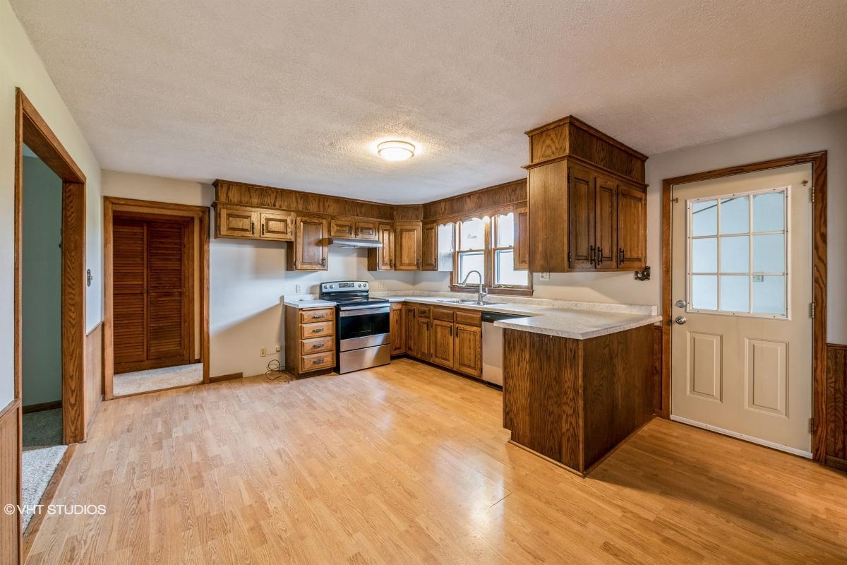 2985 29th Ave, Birchwood, Wisconsin