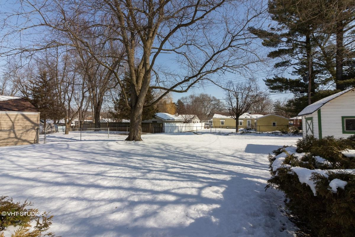 1605 Cleveland St, Beloit, Wisconsin