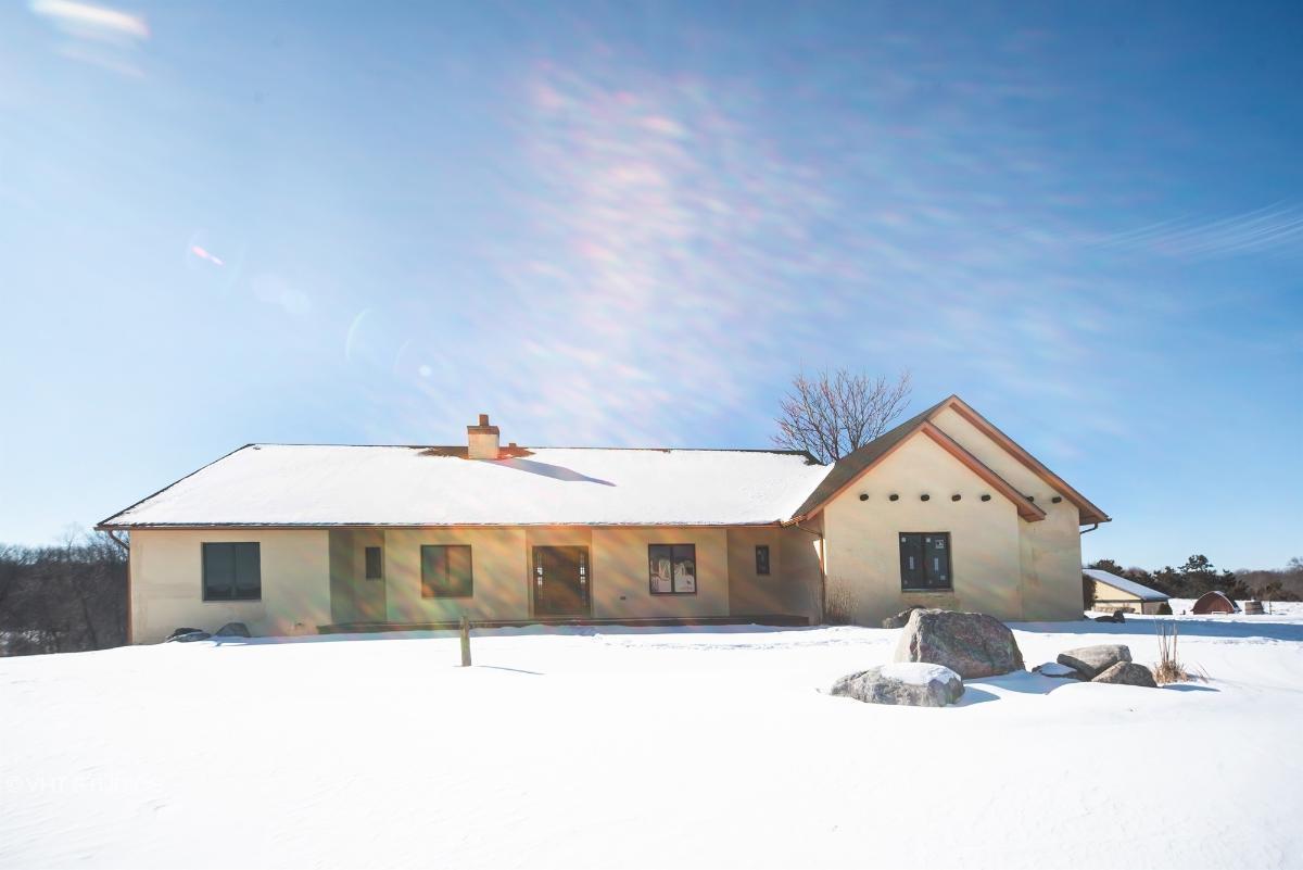 13720 Unadilla Rd, Gregory, Michigan
