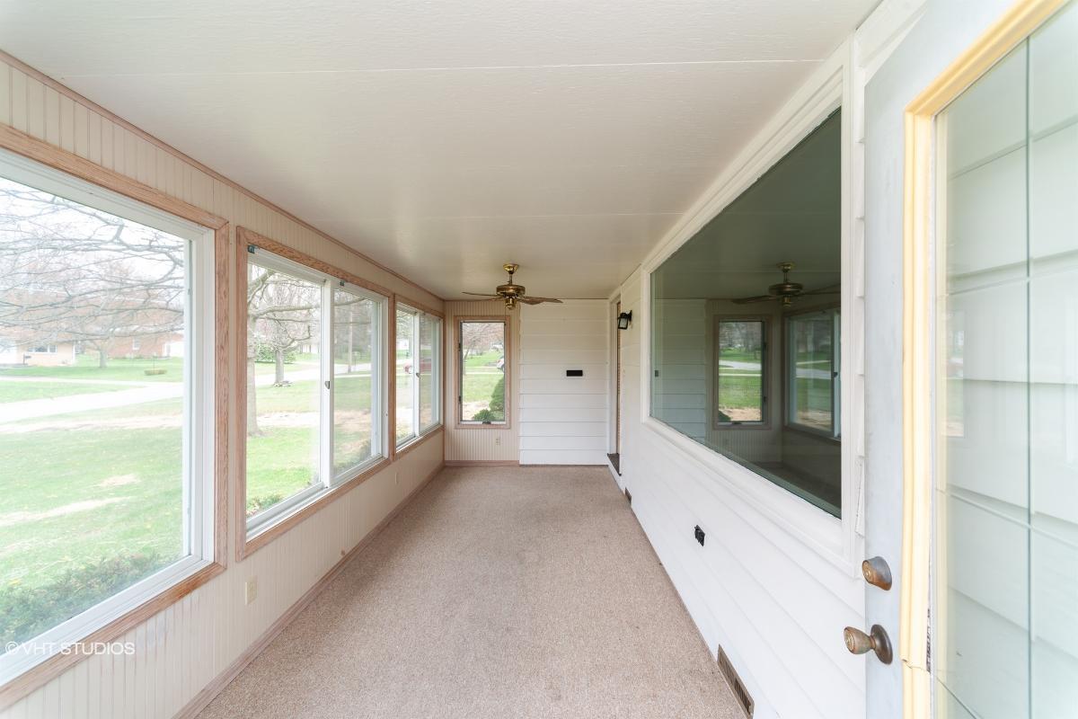5645 Yorktown Ln, Youngstown, Ohio
