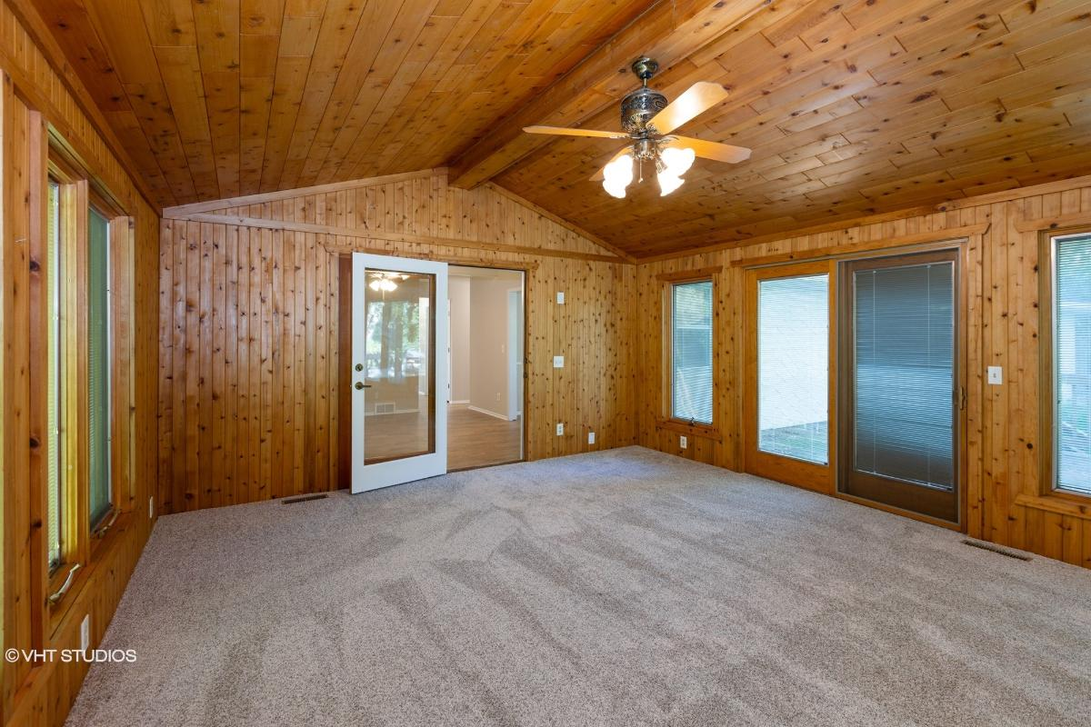 4383 Sequoia Dr, Eagan, Minnesota