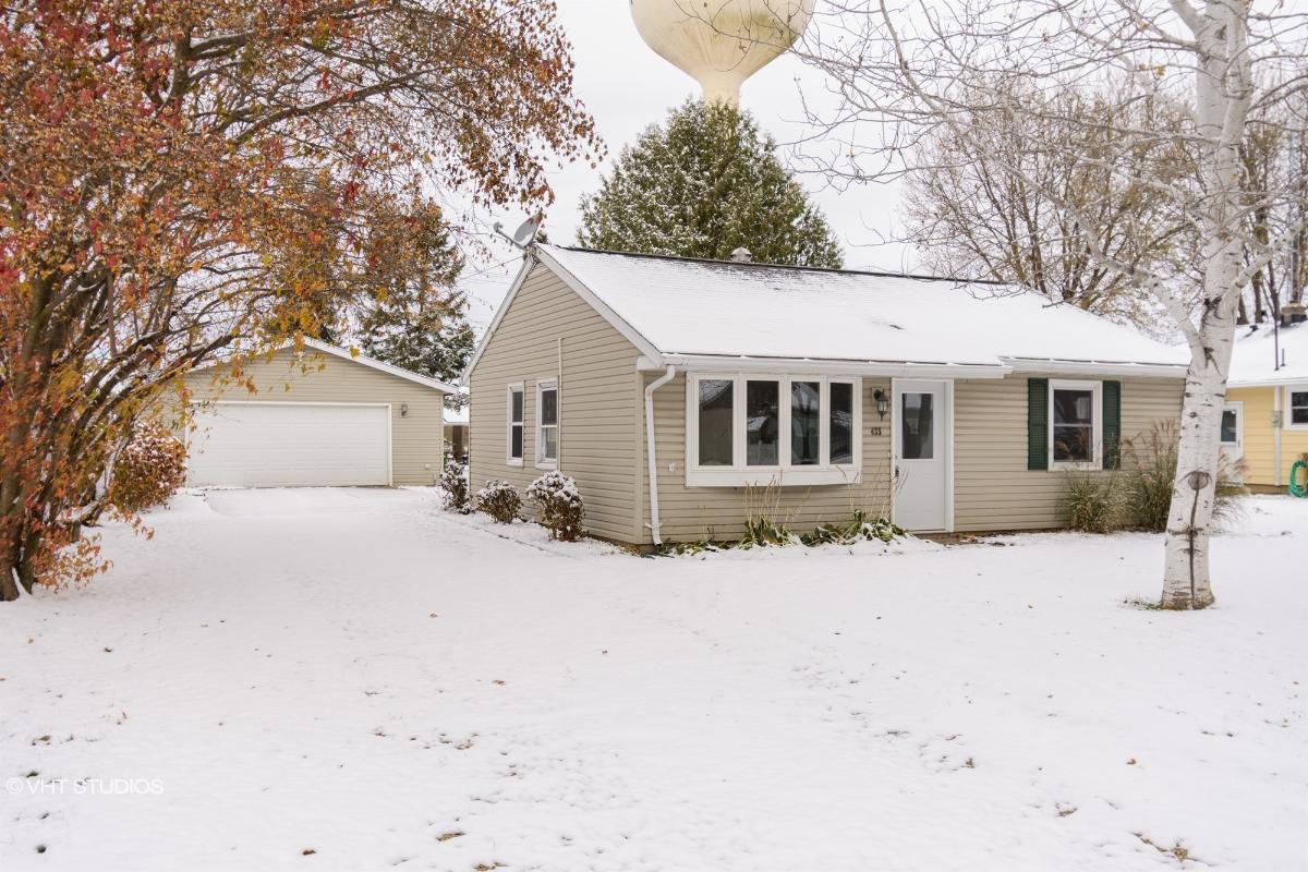 435 Madison Ave Sw, Eyota, Minnesota