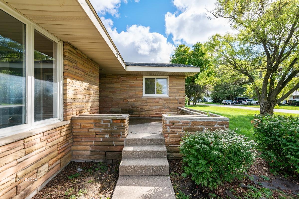 5035 Corvallis Dr, Mount Pleasant, Michigan