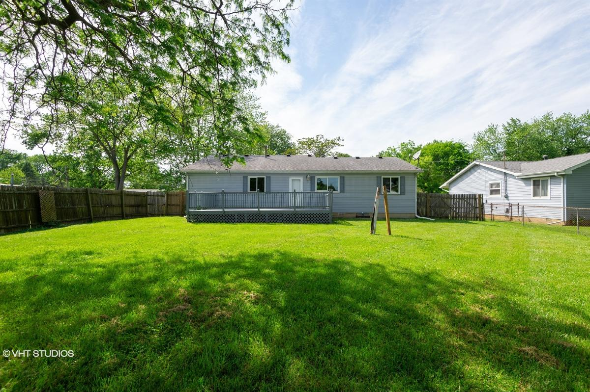 15558 Pine St, Monroe, Michigan
