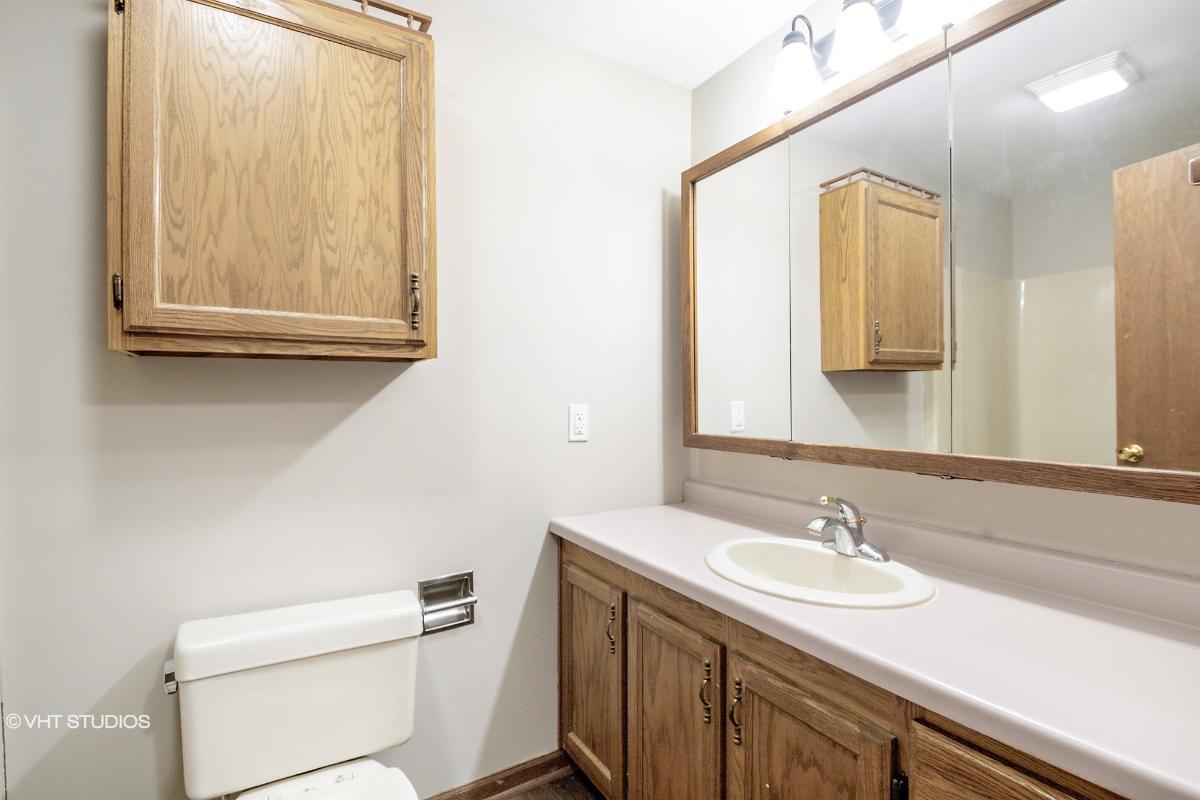 995 Winborne Rd, Davis, Illinois
