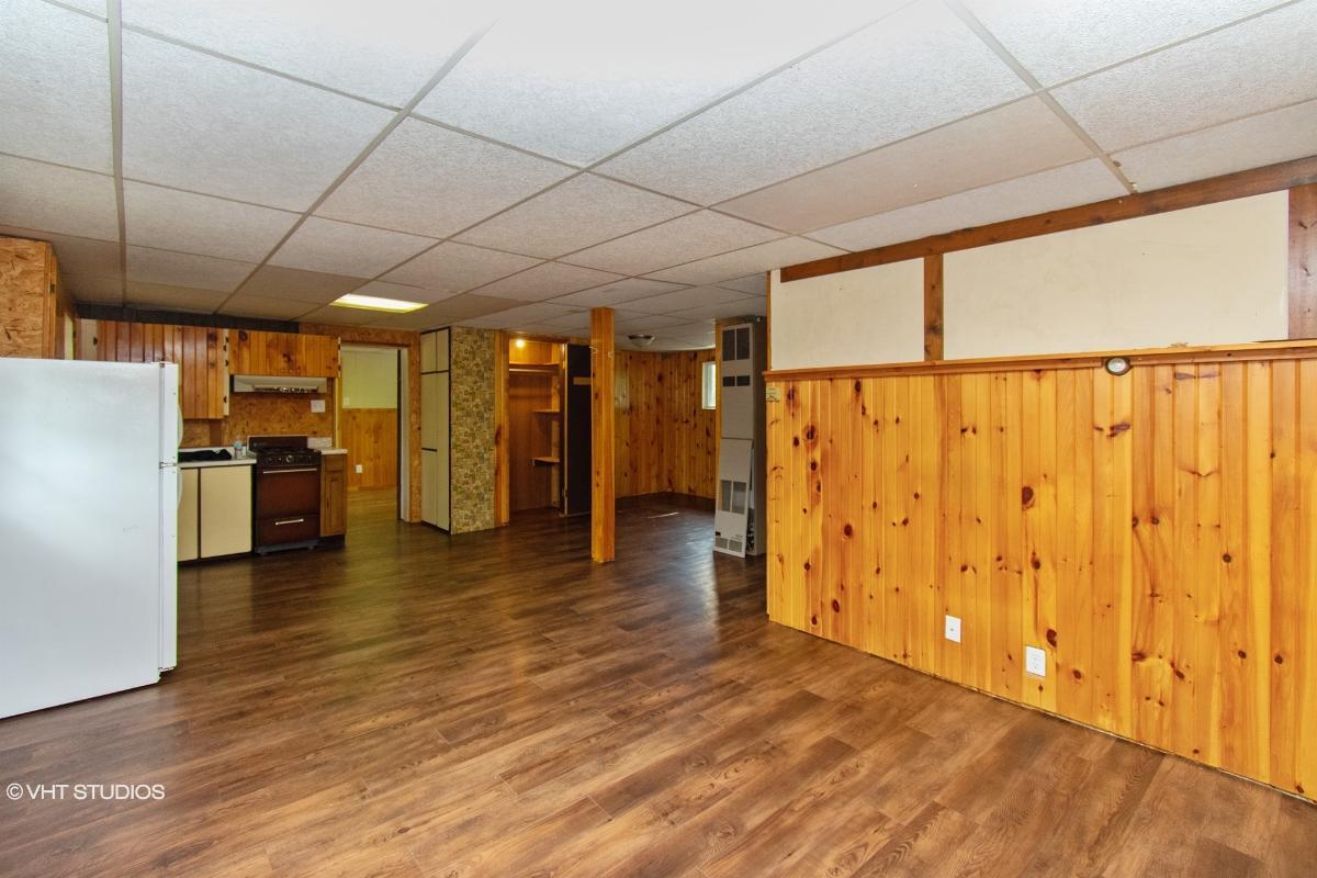 4136w 32nd St, Baldwin, Michigan