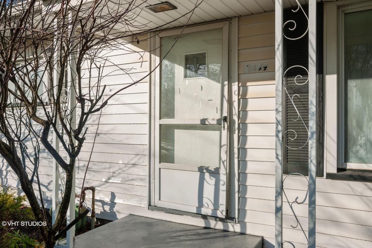 4249 Sunnybrook Dr Se, Warren, Ohio
