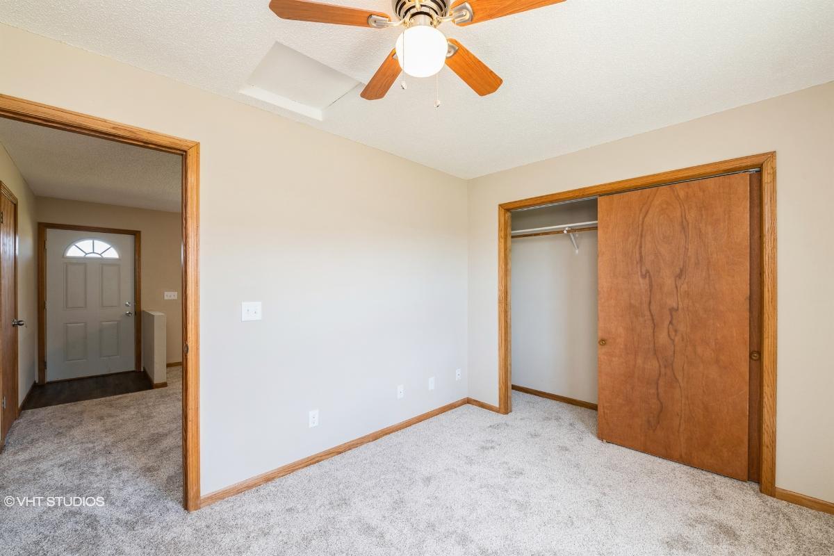 1107 212th Avenue, New Richmond, Wisconsin