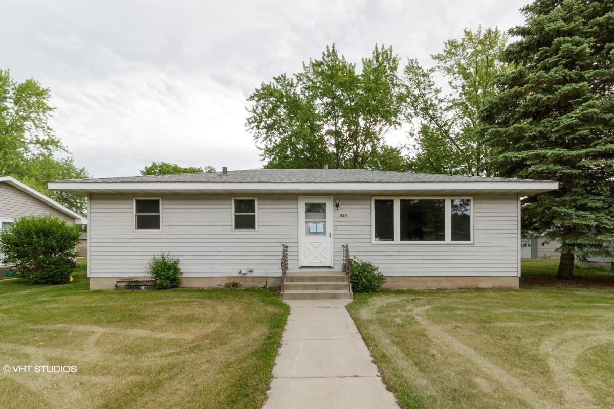 930 34th Ave N, Saint Cloud, Minnesota